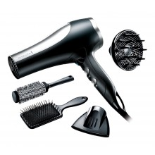 ФЕН ПОДАРОЧНЫЙ PRO 2100 DRYER GIFT SET Remington D5017